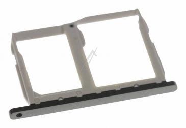 ABN74959013 Slot karty SIM / pamięci do LG G5 (H850) LG