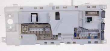 2824393010 Moduł elektroniczny ARCELIK
