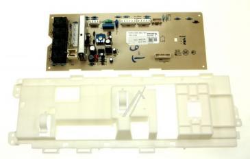 2827880110 Moduł elektroniczny ARCELIK