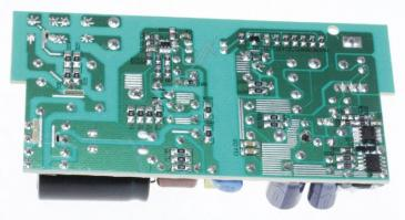 996510048217 POWER BOARD NEP5045-TP-98 NEP5 PHILIPS
