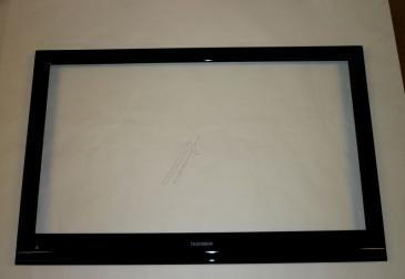 23002794 FRONT 37912(UV BL/P-V(BS&TELEFUNKEN/S) VESTEL