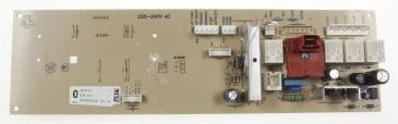 2826920530 Moduł elektroniczny ARCELIK