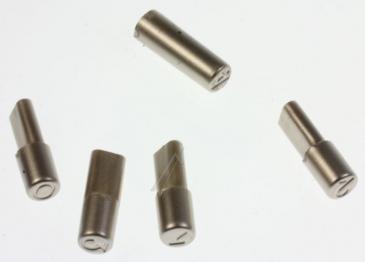 Przycisk panelu sterowania (zestaw) do okapu 9191287035