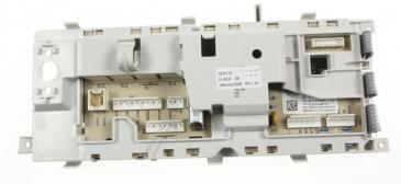 2824443390 Moduł elektroniczny ARCELIK