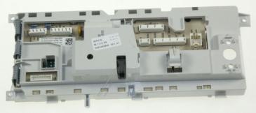 2824446060 Moduł elektroniczny ARCELIK