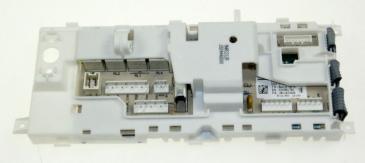 2824446350 Moduł elektroniczny ARCELIK