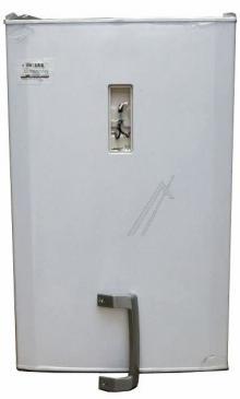 Drzwi zamrażarki do lodówki 4618340100