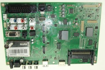 D9W110 Płyta główna do telewizora