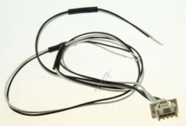 Kabel 15cm głośnikowy 759551624200