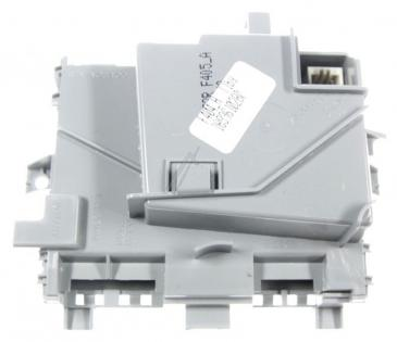 1899610280 ELECTRONIC CARD F404 ARCELIK