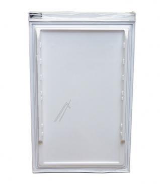 Drzwi chłodziarki kompletne do lodówki 4620250100