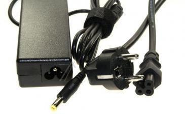 Ładowarka | Zasilacz 15V/3A/45W do laptopa Dell PSE50086EU