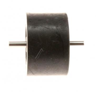 Kółko | Koło tylne (małe) do odkurzacza 432200526741