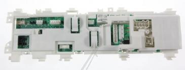 2826740412 Moduł elektroniczny ARCELIK