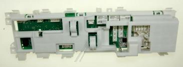 2826830150 Moduł elektroniczny ARCELIK