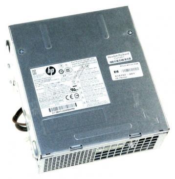 613762001 HP PSU ENT11 SFF 240W HEWLETT-PACKARD