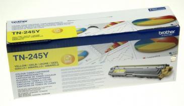 Toner żółty do drukarki TN245Y