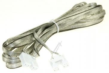 Kabel głośnikowy EAD62377117