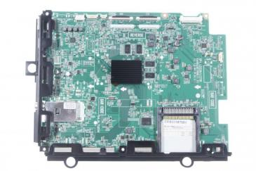 CRB33187001 CHASSIS ASSEMBLY,REFURBISHED BOARD LG