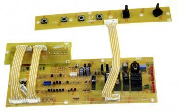 DE9203495A Moduł elektroniczny SAMSUNG