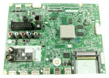 EBU62016802 PLATINE LG