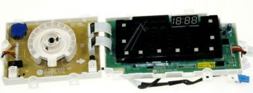 EBR77119011 PCB ASSEMBLY,DISPLAY LG