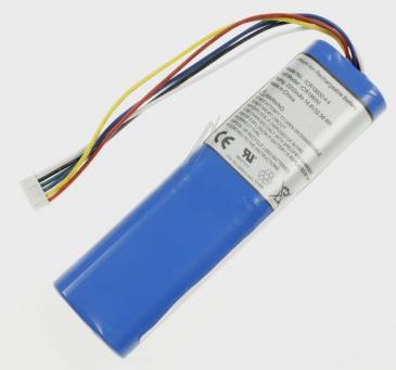 ICR18650X4 Akumulator