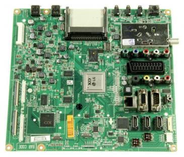EBT60992601 Płyta główna LG