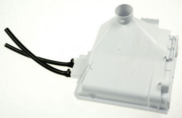 42065331 DET.BOX GR/HOSE/COLD/52/5 VESTEL