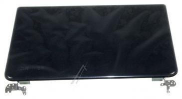 H000056040 TOSHIBA LCD COVER TOSHIBA