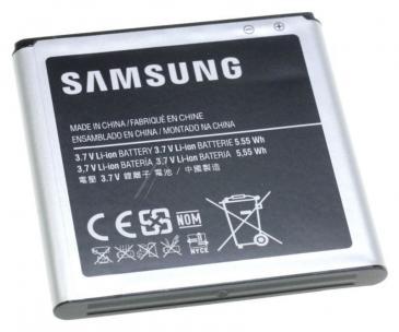 GH4303689C Akumulator