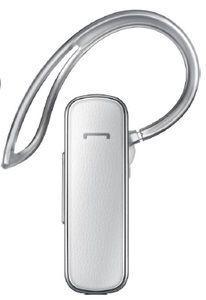 Słuchawka bluetooth EOMG900EWEGWW do smartfona