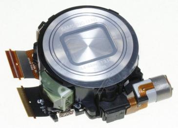 AD97-24029A assy barrel ccd-m2-sv,cmos,m2,silver SAMSUNG