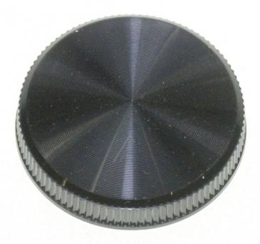 K2K010100 KNOPF JVC