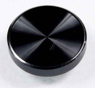 K2K010200 KNOPF JVC