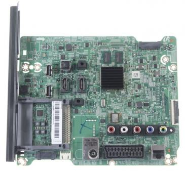 BN94-07772J assy pcb main,uh5k SAMSUNG