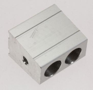 37019823 DOOR HANDLE SUPPORT PART 910 GLX(EXT) VESTEL