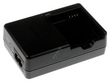 DEA98ABSX Ładowarka akumulatora