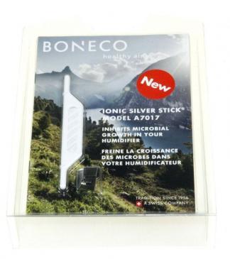 116575 BONECO A7017 IONIC SILVER STICK FRITEL