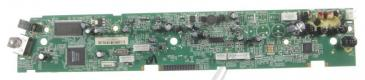 996580009277 MAIN PCB FR-4 ASS`Y GIBSON/PHILIPS