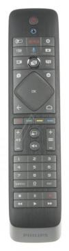 996595008852 REMOTE PHILIPS TKF384-T01 ENGLISH PHILIPS