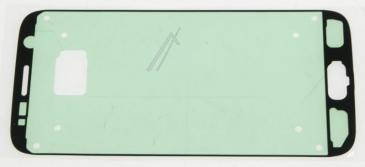 GH0212169A TAPE DOUBLE FACE-MAIN WINDOW SAMSUNG