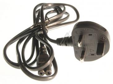 T1157971 1157971 POWER CABLE\LP-61L+LS-7\2M\ROH HISENSE