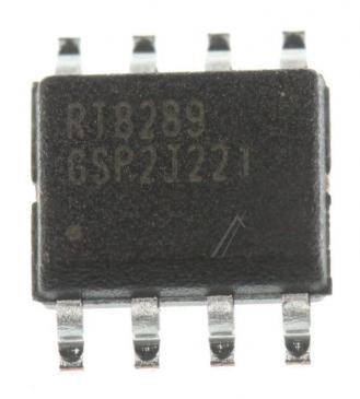 RT8289GSP Układ scalony IC