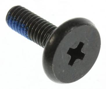 996595006427 SCREW_BASE TO STAND PHILIPS