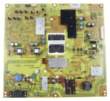 996590022442 POWER BOARD 201W FSP201-4FS01 PHILIPS
