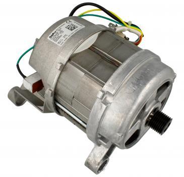 32028925 MOTOR(12/14 RPM 55-60-61W&D)AL-NIDEC VESTEL