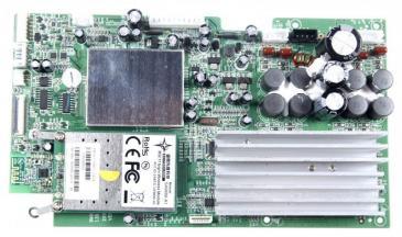 996580009228 PCBA-AMP GIBSON/PHILIPS