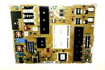 BN4400375A Moduł zasilania