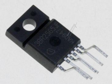 BN8104782A Układ scalony IC